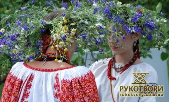 День Незалежності України в Музеї Івана Гончара