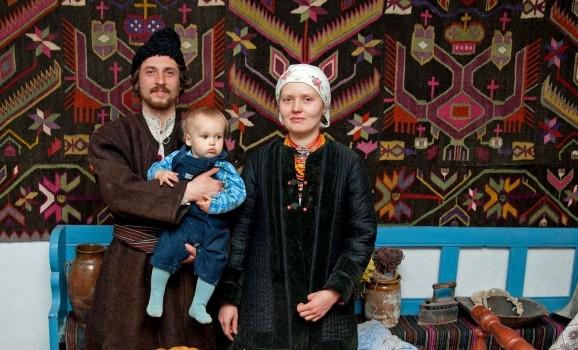 """До """"Одеських Карпат"""" на гостину"""