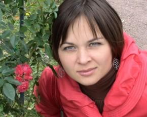 Юлія Василишена
