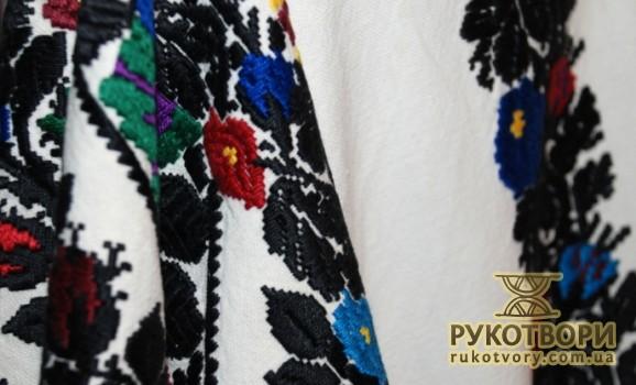 """VІ Всеукраїнський фестиваль """"Цвіт вишиванки"""" відбудеться в Тернополі"""