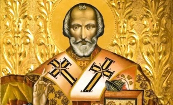 На «Мамаєвій Слободі» відкривається «Головна Резиденція Святого Миколая»