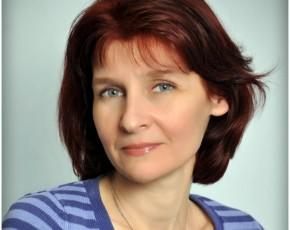 Валентина Долотцева