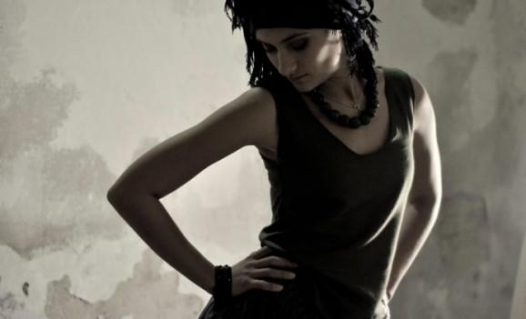 Завдання моди, як і мистецтва, — доводити, що будь-яка форма тіла прекрасна — дизайнер Любов Гук