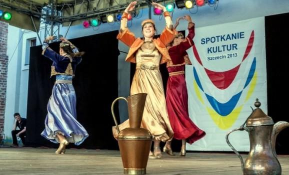 """VI Фестиваль національних меншин """"Зустрічі культур"""" відбудеться у Щецині (Польща)"""