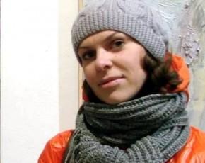 Анна Діденко