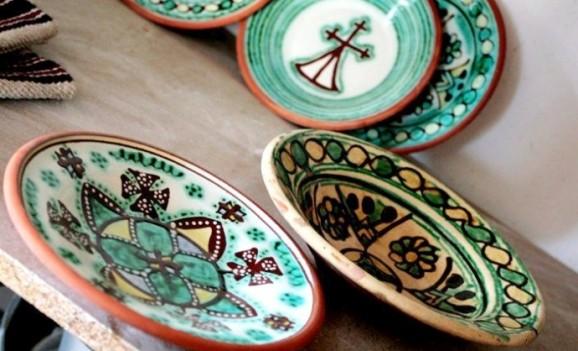 Традицію косівської кераміки номіновано до списку нематеріальної культурної спадщини
