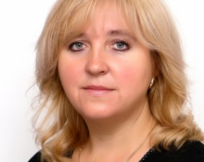 Наталія Дюг