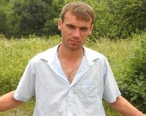 Іван Луковський