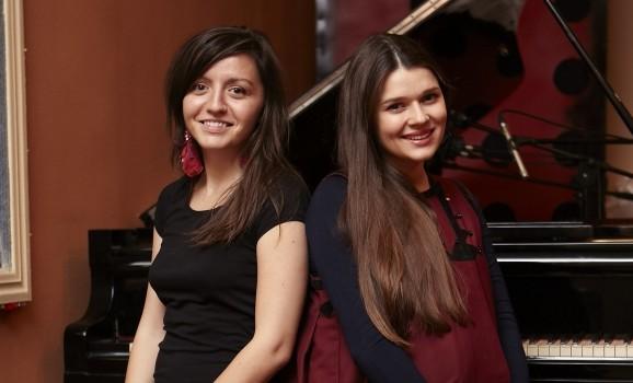 Гурт «Правиця» презентує свій перший альбом «Кривий танець»