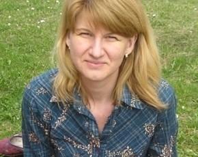 Viktoria Boychuk