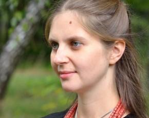 Лідія Колесник
