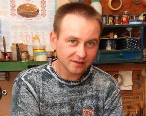 Олександр Бешун