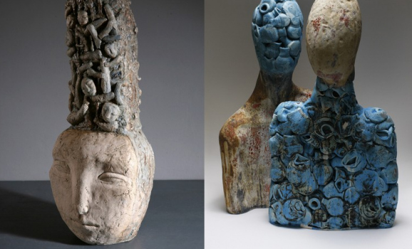 "Фестиваль сучасного мистецтва ""ЦЕГЛИНА 2019"""