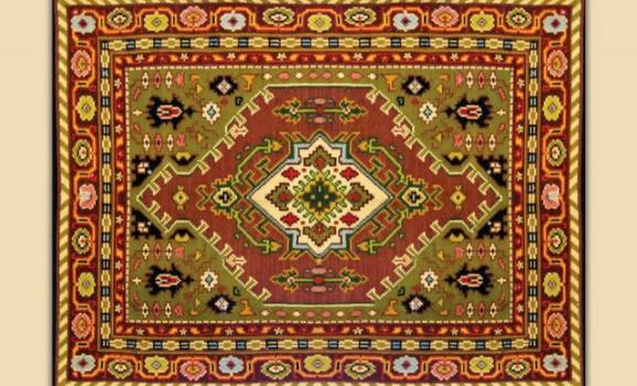 Перший Міжнародний симпозіум художнього текстилю «КИЛИМ» триває у Винниках