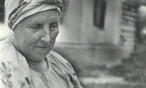 В Опішні відбудеться науковий симпозіум до 95-ліття української гончарки Олександри Селюченко