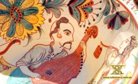 Гуцульський фестиваль-ярмарок «Захарецький Гарчик»