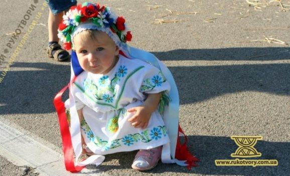 Фестиваль родинної творчості «Родовід»