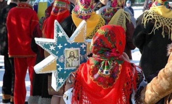 На Майдані запалять головну зірку Різдва