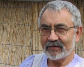 Fedir Kurkchi