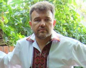 Анатолій Балух