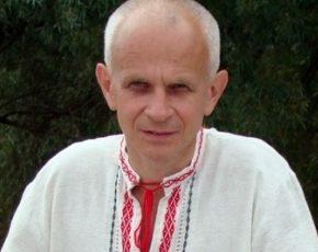 Володимир Іншаков