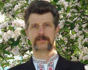 Тарас Крамаренко