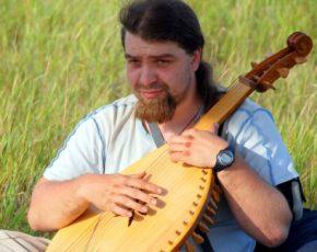 Yurko Avdeev
