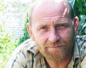 Олександр Гонтарєв