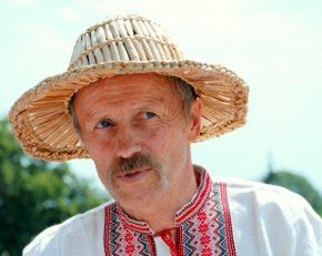 Olexiy Trachuk