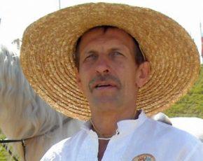 Олександр Розанов