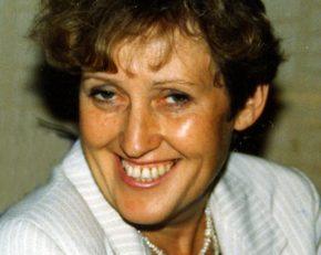 Nina Sayenko