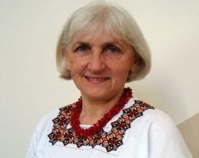 Дарія Стасюк