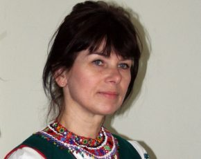 Mariah Yanko
