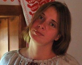 Natalya Zaytseva
