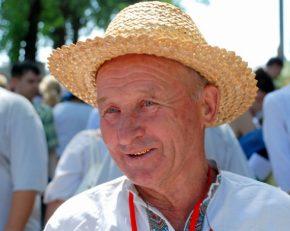Микола Римар