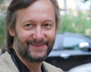 Андрій Пушкарьов